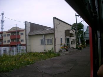DSCI0869.JPG