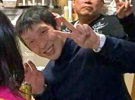 山田容疑者.jpg