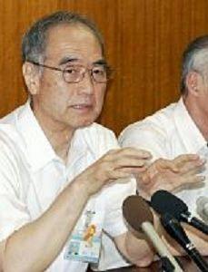 澤村憲次.png