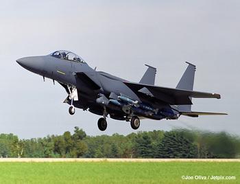 F-15K_800.jpg